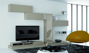 AD-Amenagement-TV