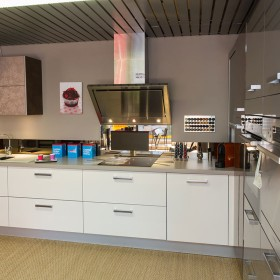 showroom-cuisines-pierrelatte-drome-06