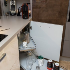 showroom-cuisines-pierrelatte-drome-08