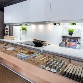 showroom-cuisines-pierrelatte-drome-16